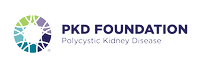 PKD Foundation Logo